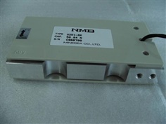 NMB Load Cell U2D1-6K