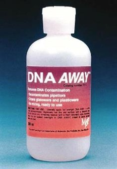 Molecular BioProducts DNA Away Surface Decontaminant