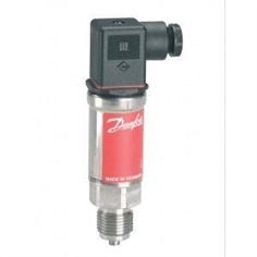 Low pressure switch,Hight pressure switch PRESSURE TRANSMITTER LEVEL SWITCH