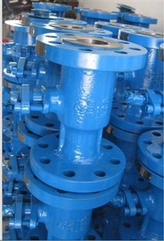 ball valves manufacturer