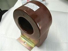TOSHIBA Zero Phase Current Transformer ZCE3A/750