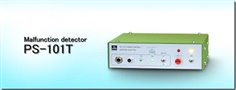 Malfunction detector-PS-101T Series