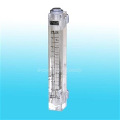 Flow meter 0.5-5 GPM(Z-3002) Treatton