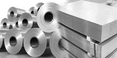 Coil steel/Metal sheet/Panel