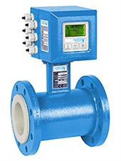 ONICON Electromagnetic Liquid Flow Meters รุ่น F-3000 Series