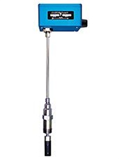 ONICON Insertion Electromagnetic Flow Meters รุ่น F-3500 Series