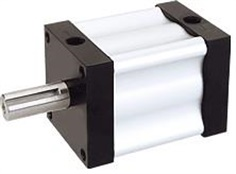 ITT Inch Square Cylinders