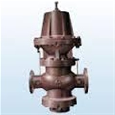 Medium Pressure Regulator GM-1000