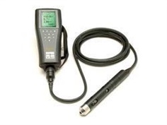 Multi-Probe System (YSI Professional Plus)