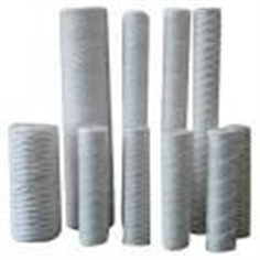 Filter / Cartridge filter