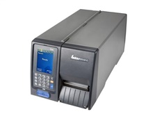 PM23c Mid-Range Printer ?     As the most compact addition to the PM Series mid-