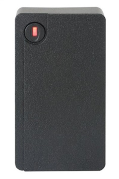 RFID Card l Access Control & Time Attendance supports card ID, a 5-digit passwor