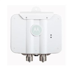 AP 6562 Outdoor Dual Radio 802.11a/b/g/n Mesh Wireless Access Point Extend Wi-Fi