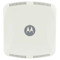 Wireless Access Point Versatile access AP 6521 Wireless Access Point Versatile a