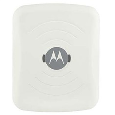 Wireless Access Point Get high quality access and mobility with this performance