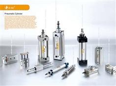 Cylinder EMC