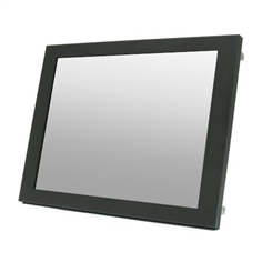 Touch LCD System รุ่น DT-120/DT-150/DT-170