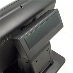 Touch LCD System รุ่น CT-150 และ CT-170