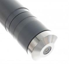 Dissolved Oxygen Monitor, DO meter, เครื่องวัดออกซิเจนในน้ำ รุ่น OxySense