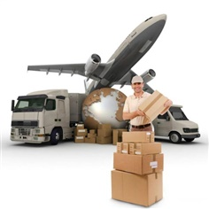 WORLDWIDE CUSTOMS CLEARANCE SERVICE