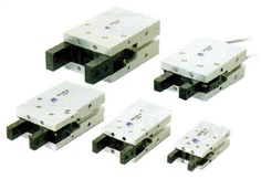 Parallel Grippers (MCHB series)