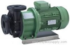 Pump Assoma AMX Series