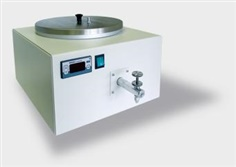 Medax 47511 Paraffin Dispenser with drainage tap