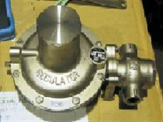 ITO KOKI Regulator AC,