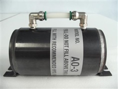 ACE Air/Oil Tank AO-3