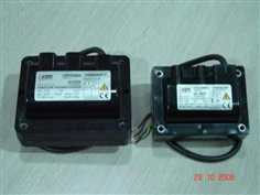 COFI IGNITION TRANSFORMER TRS830P/S,TRS820P/S,TRS610PC ฯลฯ