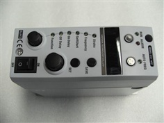 SINFONIA Controller C10-1VCF