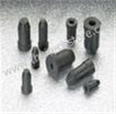 Rubber Seal Plugs