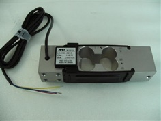 AND Load Cell LC4102-K015
