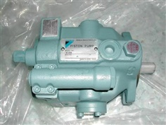 DAIKIN Piston Pump V15A3R-95