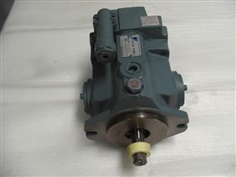 DAIKIN Piston Pump V23A1RX-30