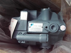 DAIKIN Piston Pump V38A2RX-95