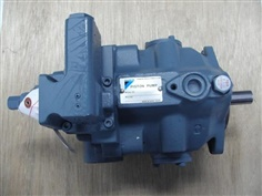 DAIKIN Piston Pump V38C23RHX-95