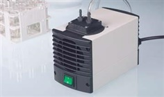 AirJet Mini vacuum pump