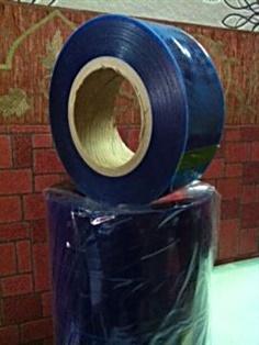 เทปป้องกันรอยขีดข่วน surface protection tape