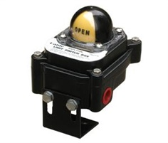 Limit Switch Box APL-310N