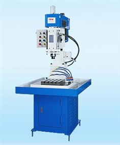 Hydraulic Automatic Drilling Machine
