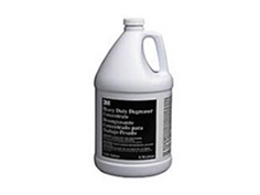 3M Heavy Duty Degreaser Concentrate