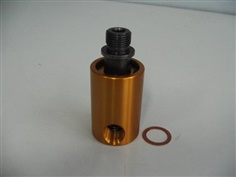 FAWICK Single Passage Rotorseal For Oil OS-9R