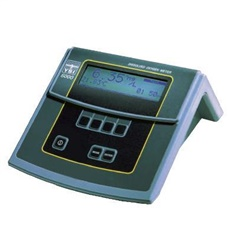 DO/BOD Analyzer