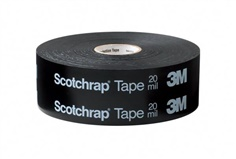 3M 51 SCOTCHWRAP? CORROSION PROTECTION TAPE