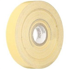 3M 2520 CAMBRIC ELECTRICAL TAPE