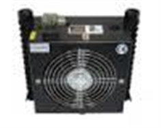 AIR COOLER AL609-CA230