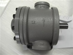 PRAISE Fixed Volume Vane Pump VPNE-70-2-21