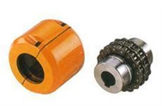 ASHUN ACR Series - COUPLING