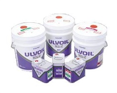 Petroleum Based Mineral Oil for Rotary Vacuum Pumps (R4, R7, R80)